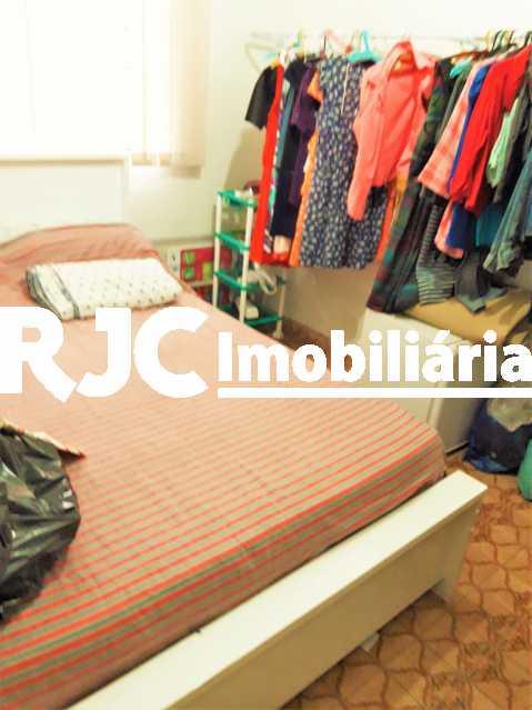 FOTO 27 - Casa 3 quartos à venda Barreto, Niterói - R$ 900.000 - MBCA30127 - 27