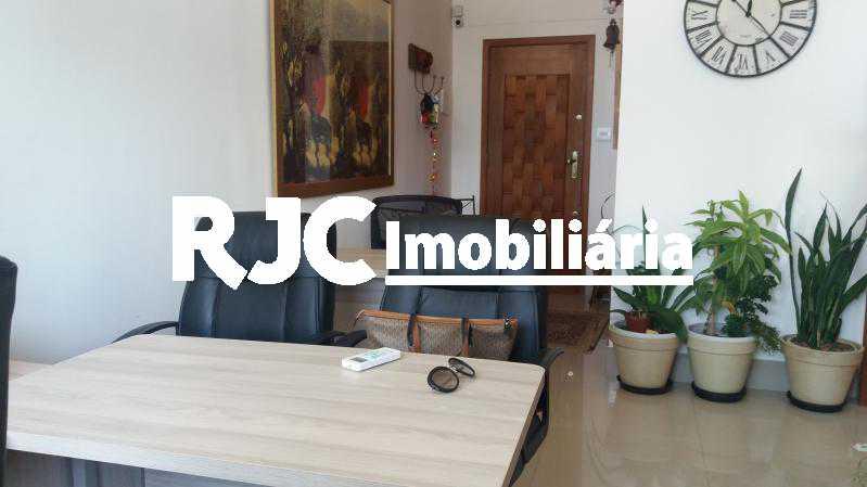 1 - Sala Comercial 32m² à venda Centro, Rio de Janeiro - R$ 270.000 - MBSL00174 - 5