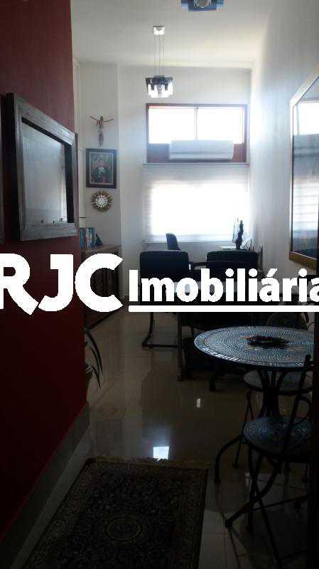 20171117_131708 - Sala Comercial 32m² à venda Centro, Rio de Janeiro - R$ 270.000 - MBSL00174 - 10