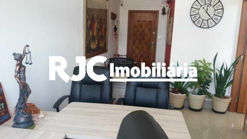 20171117_131839 - Sala Comercial 32m² à venda Centro, Rio de Janeiro - R$ 270.000 - MBSL00174 - 6