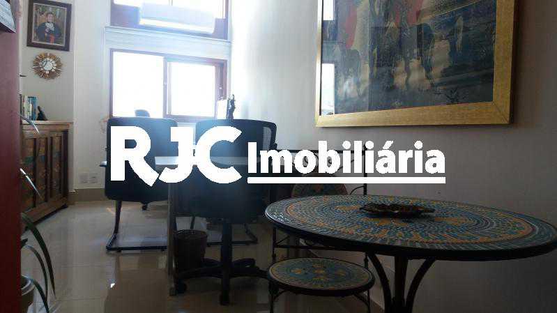 20171117_131950 - Sala Comercial 32m² à venda Centro, Rio de Janeiro - R$ 270.000 - MBSL00174 - 8