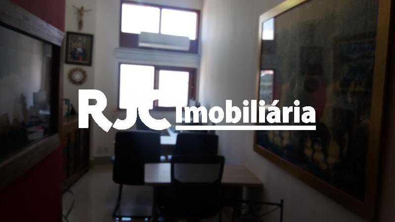 20171117_131957 - Sala Comercial 32m² à venda Centro, Rio de Janeiro - R$ 270.000 - MBSL00174 - 9