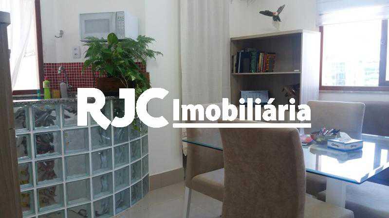 20171117_132034 - Sala Comercial 32m² à venda Centro, Rio de Janeiro - R$ 270.000 - MBSL00174 - 16