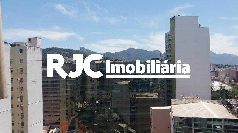 20171117_132133 - Sala Comercial 32m² à venda Centro, Rio de Janeiro - R$ 270.000 - MBSL00174 - 3
