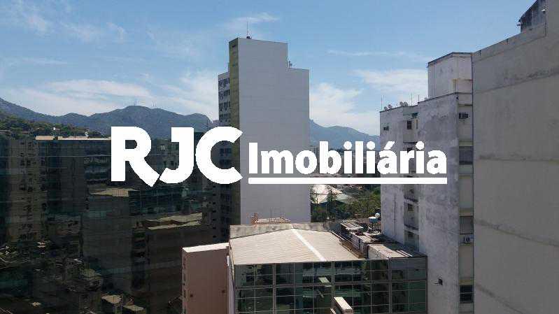 20171117_132137 - Sala Comercial 32m² à venda Centro, Rio de Janeiro - R$ 270.000 - MBSL00174 - 1