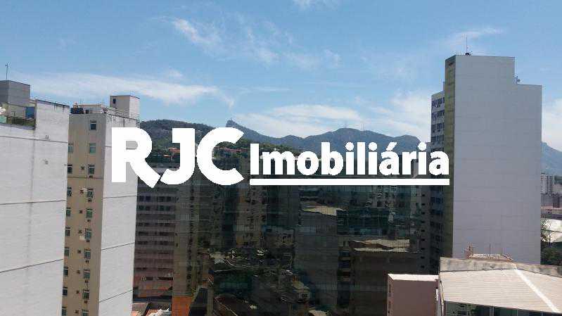 20171117_132155 - Sala Comercial 32m² à venda Centro, Rio de Janeiro - R$ 270.000 - MBSL00174 - 4