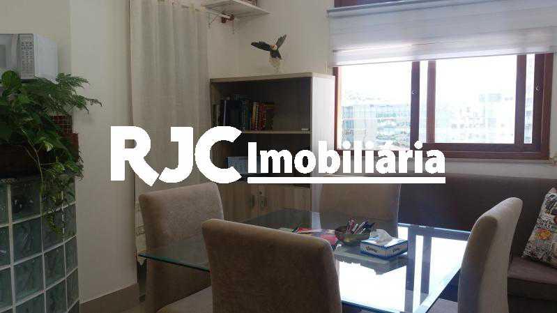 20171117_132234 - Sala Comercial 32m² à venda Centro, Rio de Janeiro - R$ 270.000 - MBSL00174 - 13