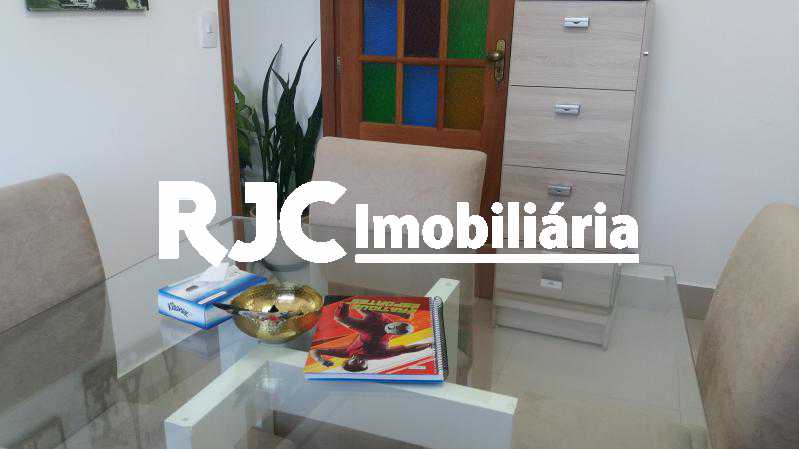 20171117_132302 - Sala Comercial 32m² à venda Centro, Rio de Janeiro - R$ 270.000 - MBSL00174 - 12