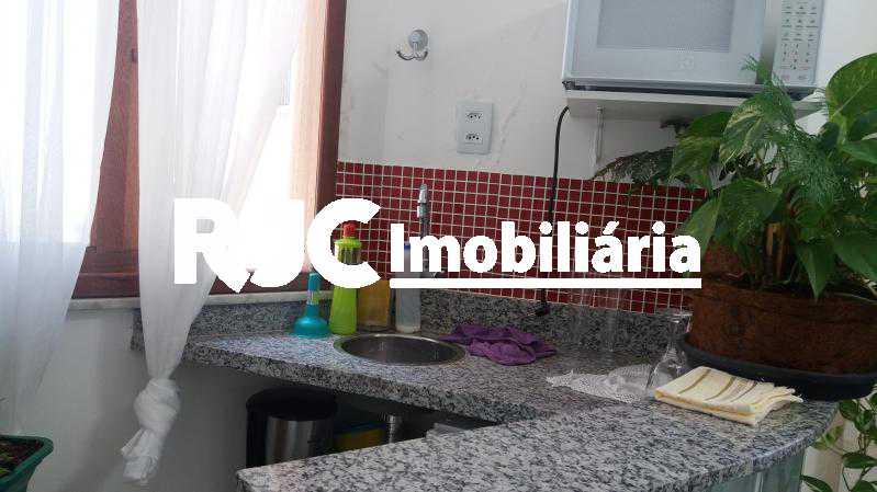 20171117_132423 - Sala Comercial 32m² à venda Centro, Rio de Janeiro - R$ 270.000 - MBSL00174 - 14