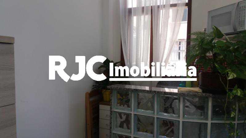 20171117_132442 - Sala Comercial 32m² à venda Centro, Rio de Janeiro - R$ 270.000 - MBSL00174 - 15