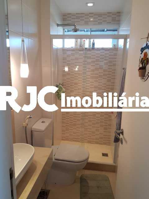 20170630_155254 2 - Cobertura 3 quartos à venda Barra da Tijuca, Rio de Janeiro - R$ 2.368.421 - MBCO30205 - 16