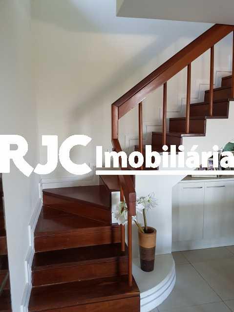 20170630_155900 2 - Cobertura 3 quartos à venda Barra da Tijuca, Rio de Janeiro - R$ 2.368.421 - MBCO30205 - 21