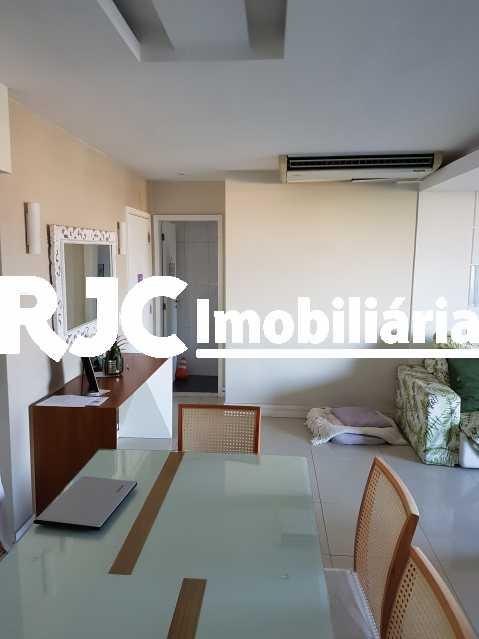 20170630_160305 2 - Cobertura 3 quartos à venda Barra da Tijuca, Rio de Janeiro - R$ 2.368.421 - MBCO30205 - 19