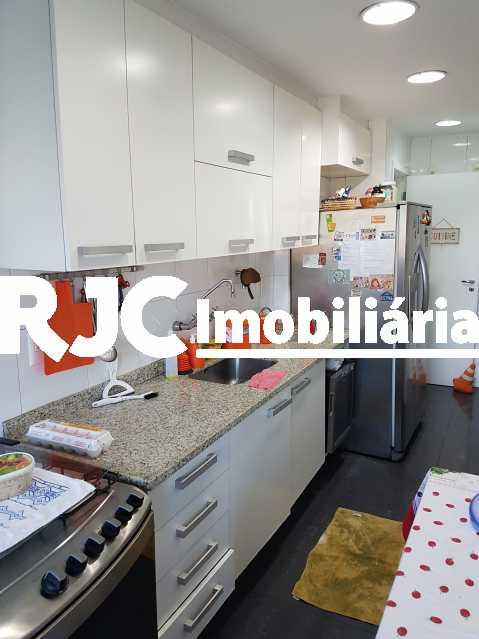 20170630_160350 2 - Cobertura 3 quartos à venda Barra da Tijuca, Rio de Janeiro - R$ 2.368.421 - MBCO30205 - 30