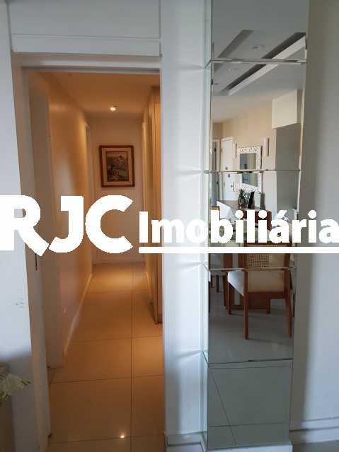 20170630_160533 2 - Cobertura 3 quartos à venda Barra da Tijuca, Rio de Janeiro - R$ 2.368.421 - MBCO30205 - 23