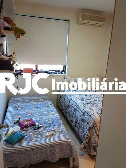 20170630_160553 2 - Cobertura 3 quartos à venda Barra da Tijuca, Rio de Janeiro - R$ 2.368.421 - MBCO30205 - 27