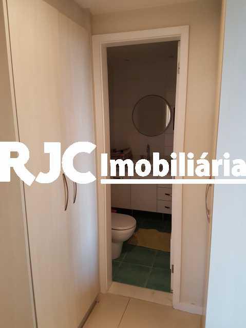 20170630_160722 2 - Cobertura 3 quartos à venda Barra da Tijuca, Rio de Janeiro - R$ 2.368.421 - MBCO30205 - 31