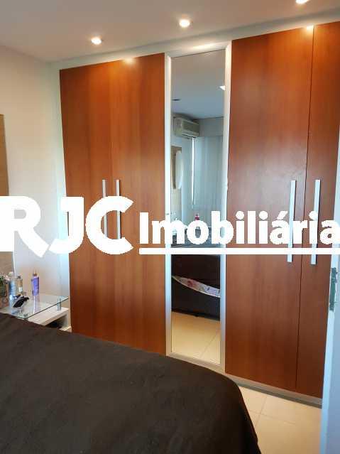 20170630_160843 2 - Cobertura 3 quartos à venda Barra da Tijuca, Rio de Janeiro - R$ 2.368.421 - MBCO30205 - 25