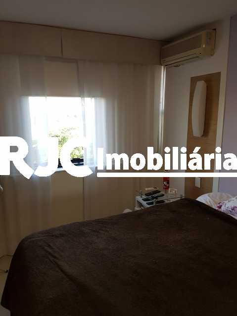 20170630_160902 2 - Cobertura 3 quartos à venda Barra da Tijuca, Rio de Janeiro - R$ 2.368.421 - MBCO30205 - 26