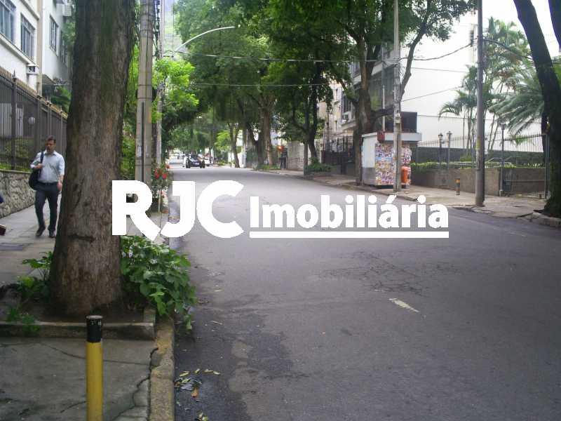6 - Terreno Unifamiliar à venda Tijuca, Rio de Janeiro - R$ 1.580.000 - MBUF00014 - 7