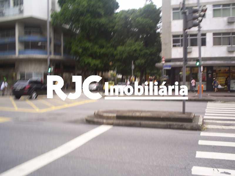 20 - Terreno Unifamiliar à venda Tijuca, Rio de Janeiro - R$ 1.580.000 - MBUF00014 - 19