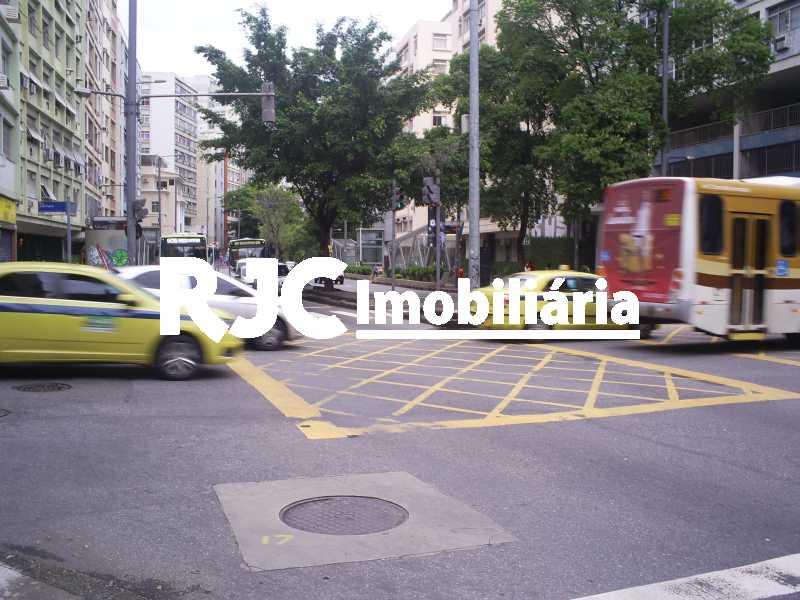 21 - Terreno Unifamiliar à venda Tijuca, Rio de Janeiro - R$ 1.580.000 - MBUF00014 - 20