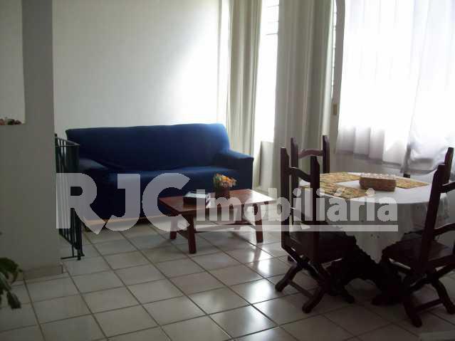 101_4809 Copy - Casa em Condomínio 3 quartos à venda Tijuca, Rio de Janeiro - R$ 600.000 - MBCN30002 - 3