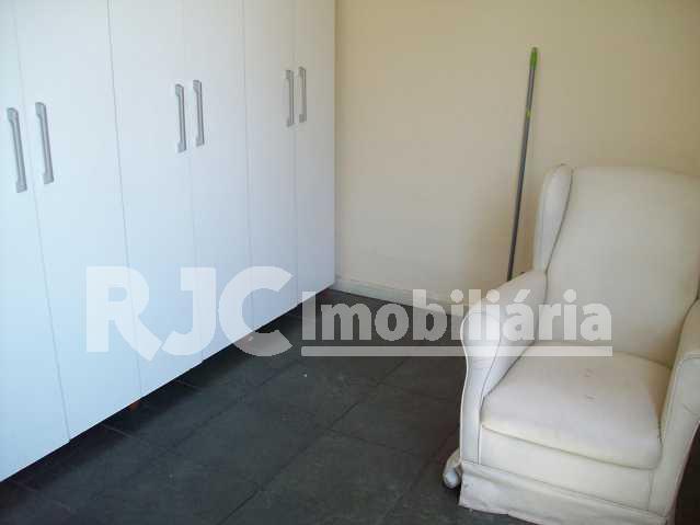 101_4822 Copy - Casa em Condomínio 3 quartos à venda Tijuca, Rio de Janeiro - R$ 600.000 - MBCN30002 - 6