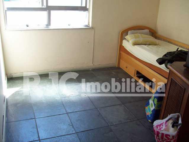 101_4820 Copy - Casa em Condomínio 3 quartos à venda Tijuca, Rio de Janeiro - R$ 600.000 - MBCN30002 - 7