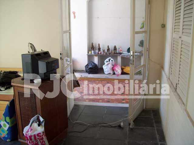 101_4821 Copy - Casa em Condomínio 3 quartos à venda Tijuca, Rio de Janeiro - R$ 600.000 - MBCN30002 - 9