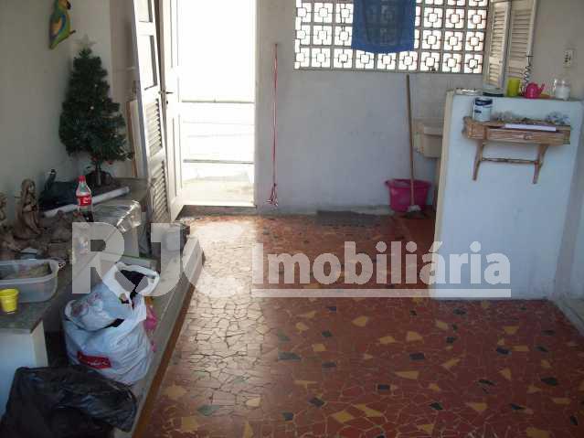 101_4818 Copy - Casa em Condomínio 3 quartos à venda Tijuca, Rio de Janeiro - R$ 600.000 - MBCN30002 - 10