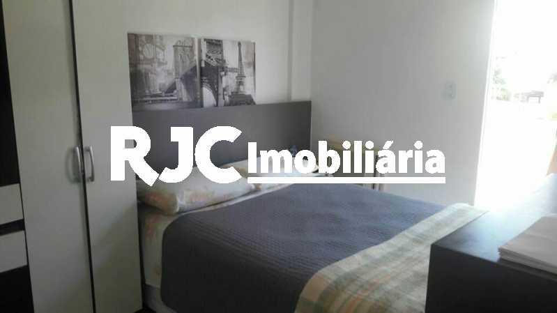 IMG-20171201-WA0000 - Apartamento 2 quartos à venda Méier, Rio de Janeiro - R$ 335.000 - MBAP22928 - 10