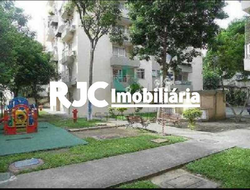IMG-20171201-WA0001 - Apartamento 2 quartos à venda Méier, Rio de Janeiro - R$ 335.000 - MBAP22928 - 15