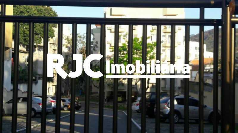 IMG-20171201-WA0002 - Apartamento 2 quartos à venda Méier, Rio de Janeiro - R$ 335.000 - MBAP22928 - 9