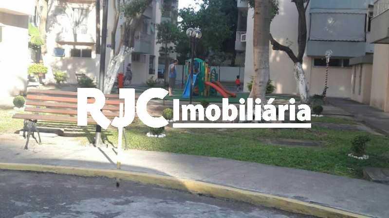 IMG-20171201-WA0006 - Apartamento 2 quartos à venda Méier, Rio de Janeiro - R$ 335.000 - MBAP22928 - 16