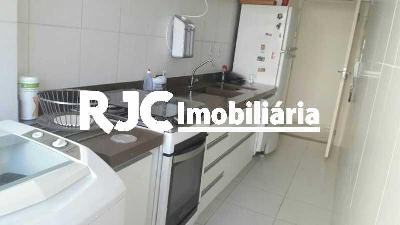 IMG-20171201-WA0008 - Apartamento 2 quartos à venda Méier, Rio de Janeiro - R$ 335.000 - MBAP22928 - 13