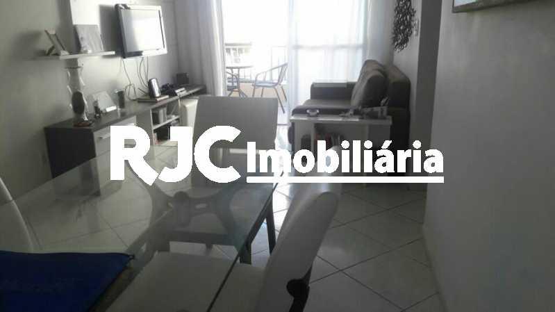 IMG-20171201-WA0011 - Apartamento 2 quartos à venda Méier, Rio de Janeiro - R$ 335.000 - MBAP22928 - 6
