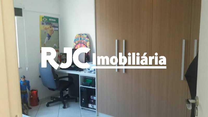 IMG-20171201-WA0015 - Apartamento 2 quartos à venda Méier, Rio de Janeiro - R$ 335.000 - MBAP22928 - 8