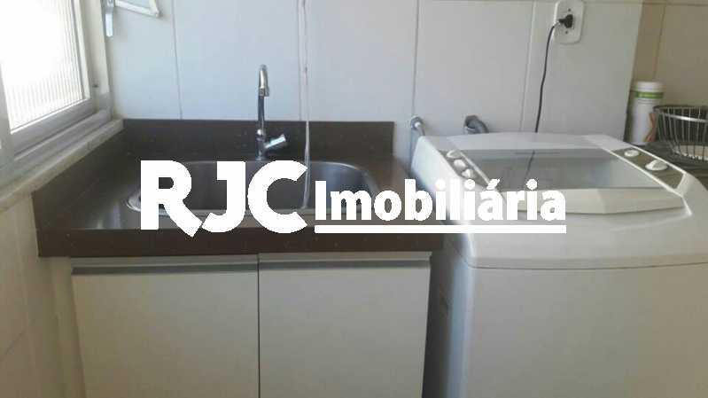 IMG-20171201-WA0016 - Apartamento 2 quartos à venda Méier, Rio de Janeiro - R$ 335.000 - MBAP22928 - 14