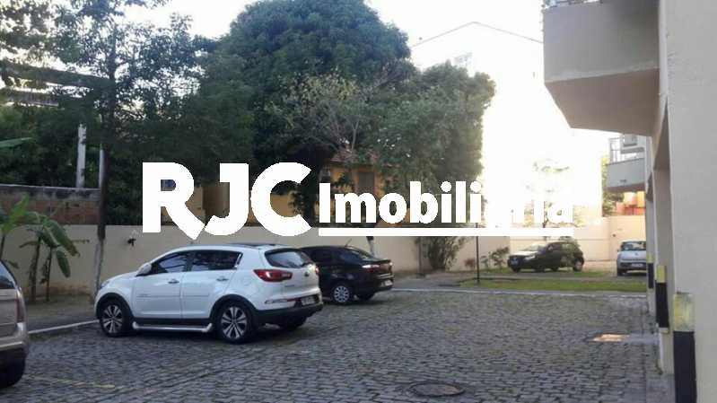 IMG-20171201-WA0018 - Apartamento 2 quartos à venda Méier, Rio de Janeiro - R$ 335.000 - MBAP22928 - 17