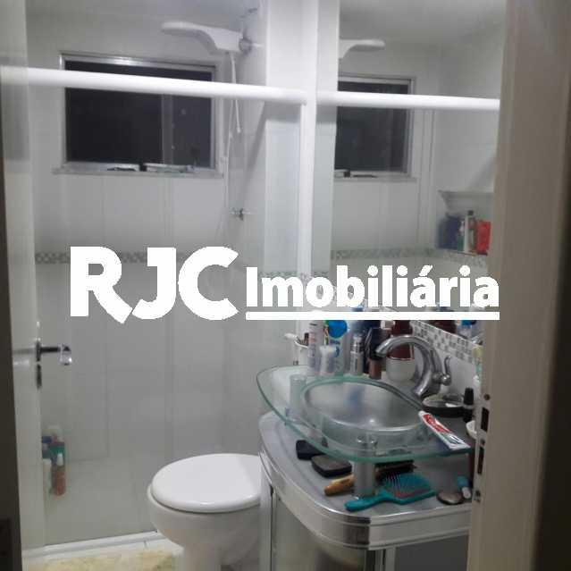 IMG-20171201-WA0020 - Apartamento 2 quartos à venda Méier, Rio de Janeiro - R$ 335.000 - MBAP22928 - 11