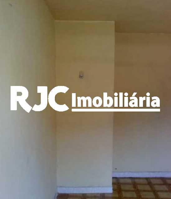 2. - Apartamento 2 quartos à venda Rio Comprido, Rio de Janeiro - R$ 195.000 - MBAP22970 - 3