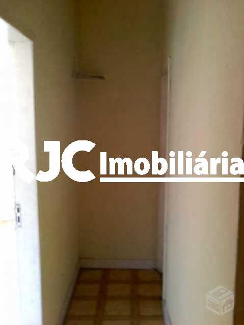 4 2. - Apartamento 2 quartos à venda Rio Comprido, Rio de Janeiro - R$ 195.000 - MBAP22970 - 6