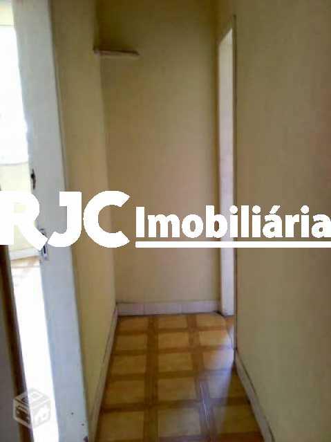 nnn. - Apartamento 2 quartos à venda Rio Comprido, Rio de Janeiro - R$ 195.000 - MBAP22970 - 14