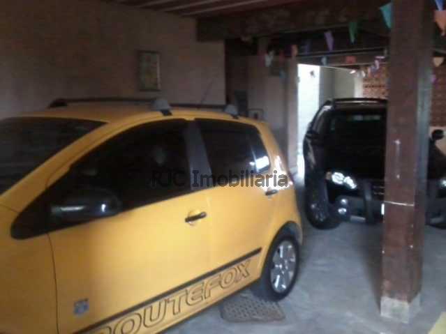 2013-08-18 16.42.59 - Apartamento 3 quartos à venda São Francisco Xavier, Rio de Janeiro - R$ 530.000 - MBAP30024 - 3