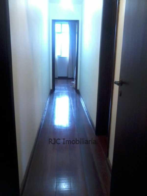 2013-08-18 17.00.27 - Apartamento 3 quartos à venda São Francisco Xavier, Rio de Janeiro - R$ 530.000 - MBAP30024 - 8