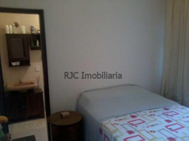 2013-08-18 17.02.40 - Apartamento 3 quartos à venda São Francisco Xavier, Rio de Janeiro - R$ 530.000 - MBAP30024 - 11