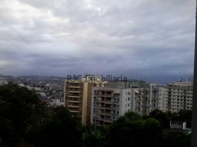 2013-08-18 17.02.58 - Apartamento 3 quartos à venda São Francisco Xavier, Rio de Janeiro - R$ 530.000 - MBAP30024 - 12