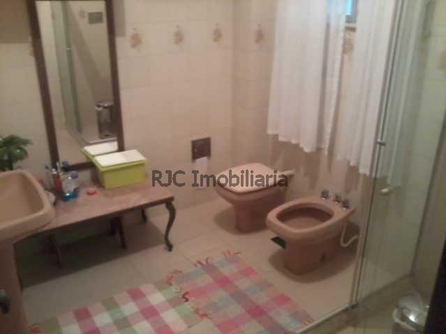 2013-08-18 17.04.14 - Apartamento 3 quartos à venda São Francisco Xavier, Rio de Janeiro - R$ 530.000 - MBAP30024 - 15