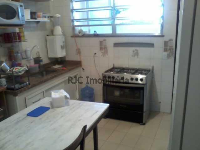 2013-08-18 17.06.01 - Apartamento 3 quartos à venda São Francisco Xavier, Rio de Janeiro - R$ 530.000 - MBAP30024 - 16